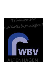 WBV Altenhagen